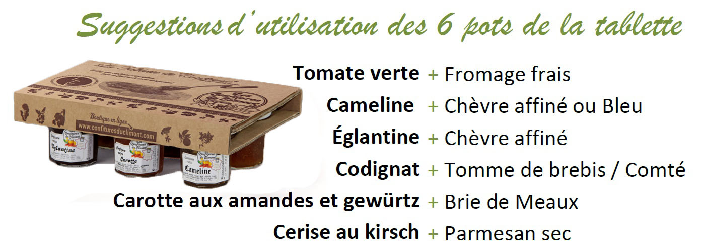 tablette_fromage